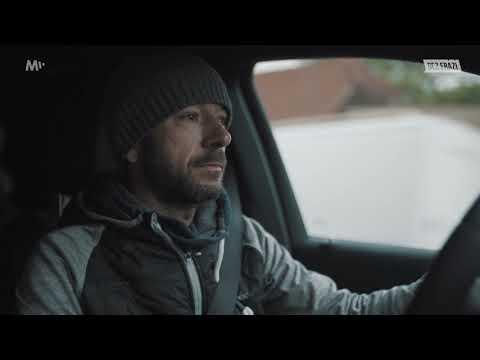 Když běžím, tak žiju! | . Radek Brunner - Bez frází | MALL.TV