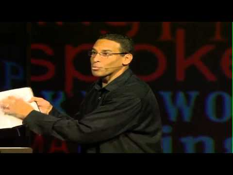 Rock Church - Body Language - Part 2, Rhema