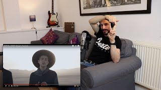 Vocal Coach Reaction Pentatonix 39 Hallelujah 39