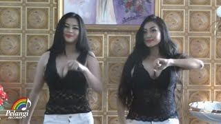 Dangdut Duo Serigala Baby Baby Tusuk Tusuk Goyang Tubles