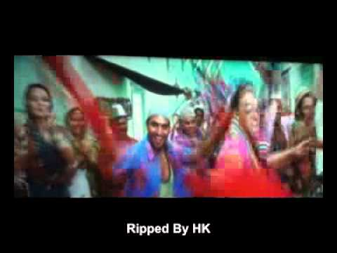 Walla Re  Walla Re .tees maar khan   complete song