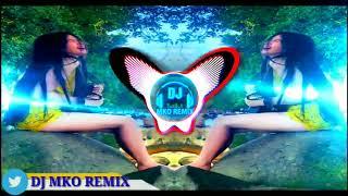 khmer remix, dj soda remix,dj soda,party club,electro house,party club dance music,ជ្រើសយកអូនទៅ,