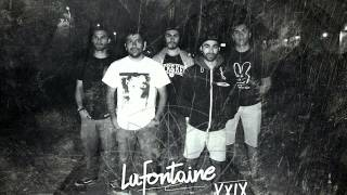 Download La Fontaine - XXIX 3Gp Mp4