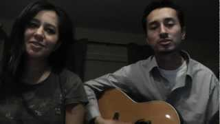 You Deserve The Glory (cover) Brother and Sister