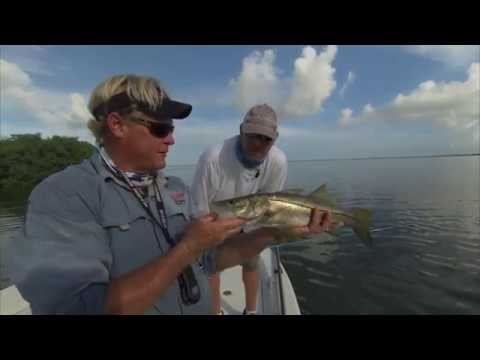 Snapper Madness - WRECK fishing in the Keys