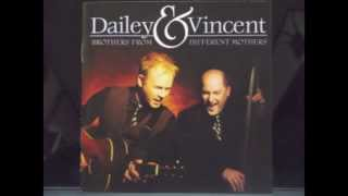 Watch Dailey  Vincent Your Love Is Like A Flower video