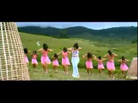 Manmadha Banam Movie Trailer video