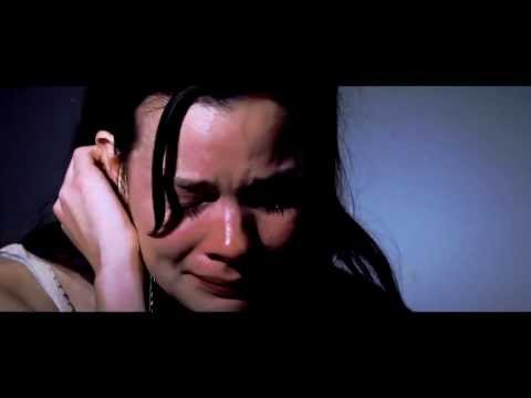 Be Mine - Short Film about Rape Victim