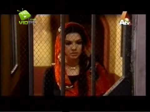Mein Mar Gai Shaukat Ali - Episode 013 video