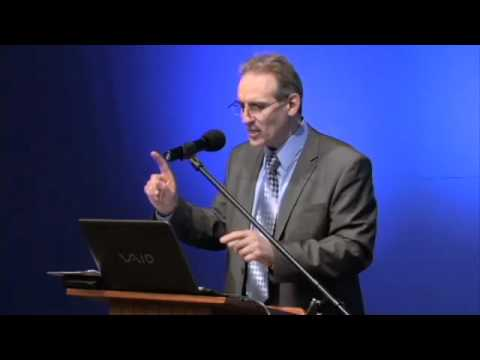 Проповедь евгения зайцева