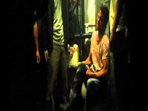 fight club clip.wmv