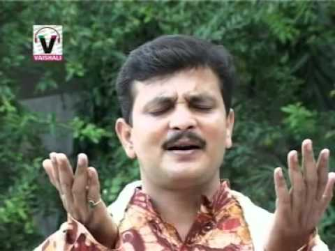 Jain Songs-om Manglam Namokar Manglam-full-by Sharad Jain video
