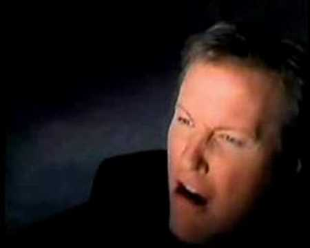 Collin Raye - 11th Commandment