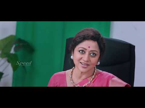 New Release 2018 English Full Movie | Latest English Full Movie South Indian Movie Dubbed to English