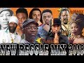 Lagu New Reggae Mix 2018 (September) Beres,Jah Cure,Capleton,Queen Ifrica,Lutan Fyah,Luciano & More