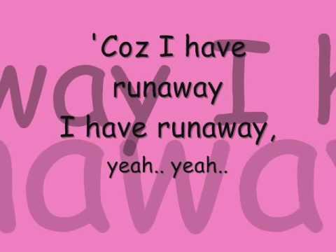 Krissy And Ericka - Runaway