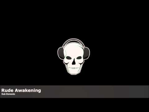 In Ruins - Rude Awakening