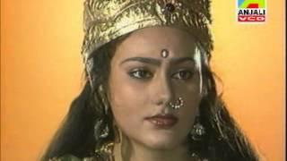 Ramayan episode 1 part 2 (in Bengali)