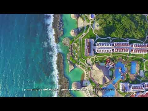 Hard Rock Hotel & Casino Punta Cana protocolo reapertura.