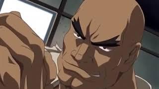 clip anime troll-hai