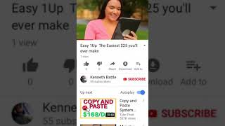 Easiest $25 Digital Business Start up Today (Start living the laptop lifestyle TODAY) AL b The Coac