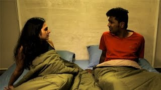 Complicated - Latest Comedy Short Film 2015