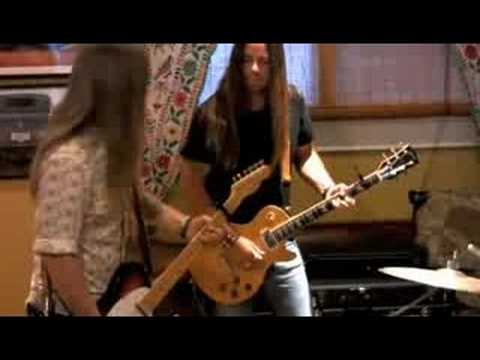 Blackberry Smoke - Lesson In A Bottle