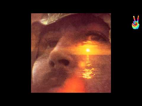 David Crosby - Traction In The Rain