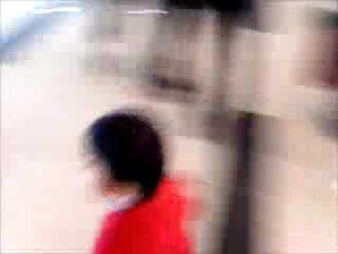 プラダ バッグ コピー 見分け | セリーヌ バッグ 偽物 見分け方オーガニック