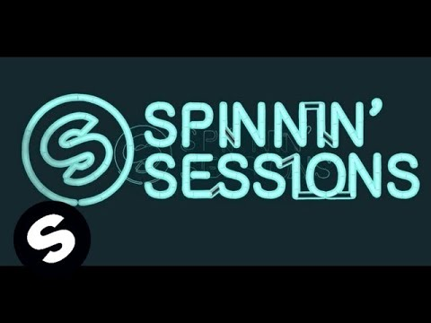 Spinnin' Sessions Miami 2013 - Official Trailer
