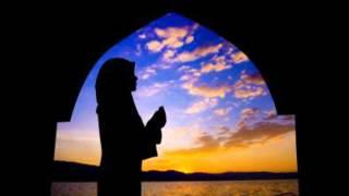 دعاء الامام الرضا عليه السلام عند الشدائد