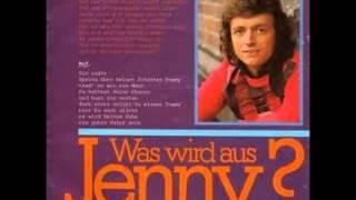 Frank Farian Was Wird Aus Jenny