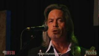 Watch Jim Lauderdale I Will Wait For You video