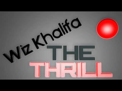 The Trill - Wiz Khalifa