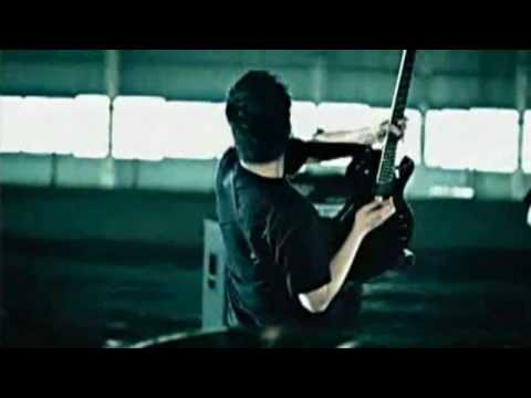 Vassline - New World Awaits [-Metalcore-]