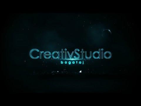 Showreel CreativStudio Bogataj 2015