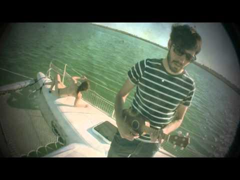 Thumbnail of video Trisfe - Conciliar el sueño (versión mundomarino)