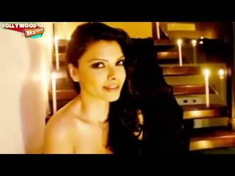 Dirty Secrets Of Sherlyn Chopra, Poonam Pandy, Veena Mailk video