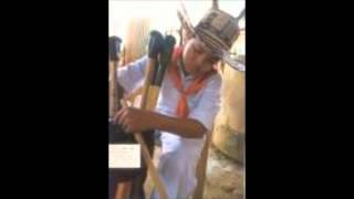 Watch Los Gaiteros De San Jacinto Soplaviento video