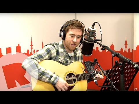 Jamie Lawson - Wasn't Expecting That (Live & Unplugged)