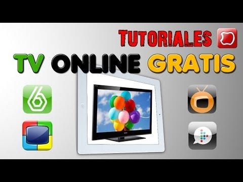 [ Tutorial ] Flash en iPad [ Ver Peliculas y Series Online ]