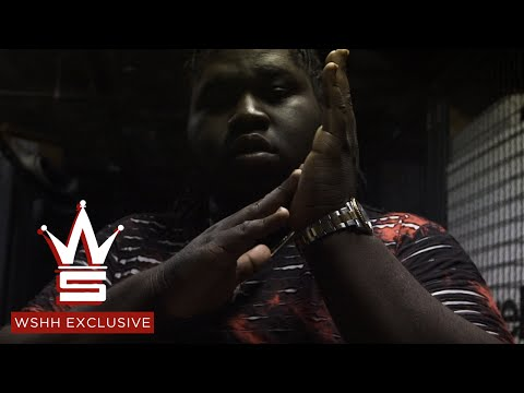 Young Chop WAGTFT (We Ain't Got Time For That) rap music videos 2016