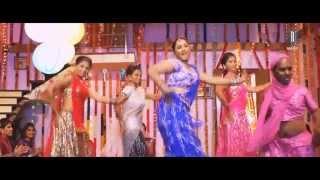Jawania Ke Chatni | Hot Bhojpuri Movie Song | Dariya Dil