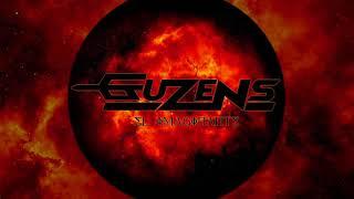 Download lagu Ambiciosa - Guzens
