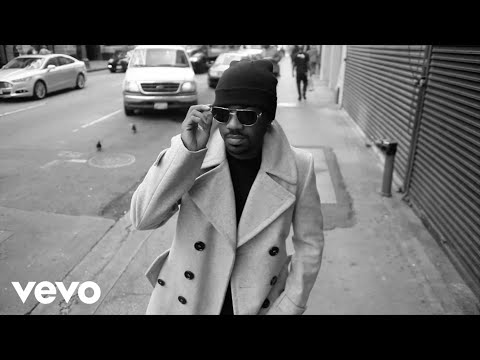 Ray J - Never Shoulda Did That (Official Music Video) + 'Unkut 2' (Free Mixtape Download)