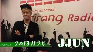[Sound K] ??? (Jjun) - X-Girlfriend