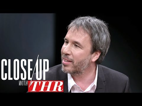 "Denis Villeneuve Made 'Blade Runner 2049' ""By Pure Love Of Cinema"" 