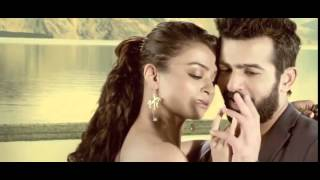 hindi songs 2014 hits new video Aaj Phir Video Song   Hate Story 2   YouTube