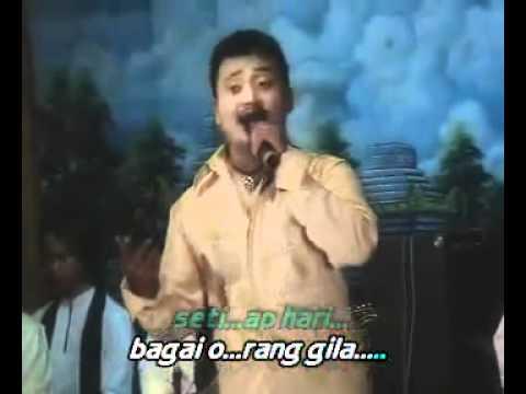 Qais dan Laila   Rahman Maulana   OM Putra Buana   YouTube