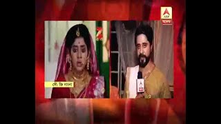 Actors from the serial Rani Rashmoni are sharing their Durga Pujo plan with Hoy Ma Noy Bou